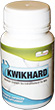kwikhard erection  pill